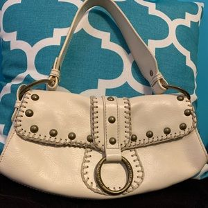 BCBGirls Small Bag